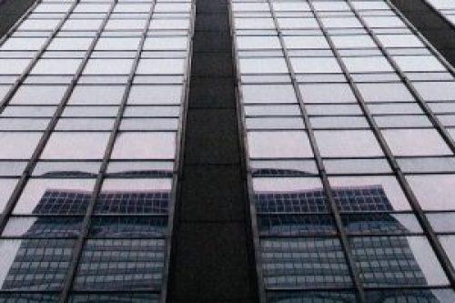 building-glass-2000x341